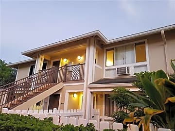 Houses For Rent In Mililani Hi Rentals Com
