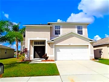 2 Bedroom Houses Apartments Condos For Rent In Plant City Fl
