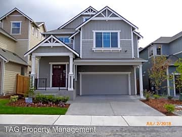 Fantastic 3 Bedroom Houses Apartments Condos For Rent In Lynnwood Wa Home Interior And Landscaping Ologienasavecom