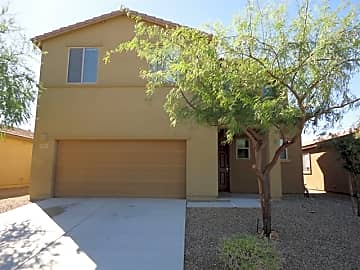 Houses For Rent In Red Rock Az Rentalscom