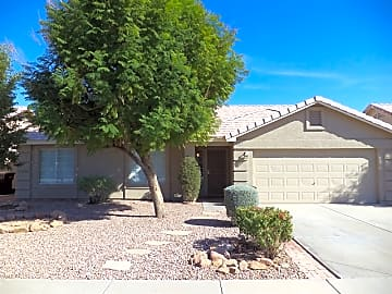 3 Bedroom Houses Apartments Condos For Rent In Florence Az