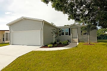 Houses For Rent In Vero Beach Fl Rentalscom