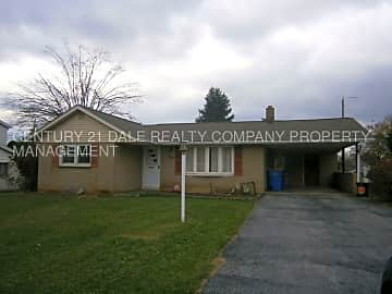 Houses For Rent In East York Pa Rentalscom