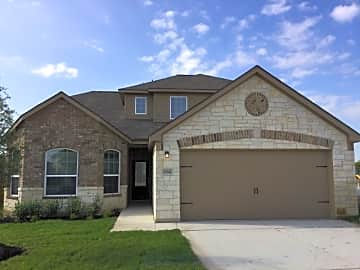 4 bedroom houses apartments condos for rent in san - 4 bedroom apartments san antonio tx ...