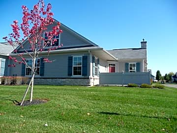 Fine 3 Bedroom Houses Apartments Condos For Rent In Delaware Oh Home Interior And Landscaping Transignezvosmurscom