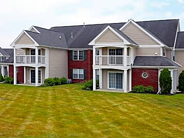 2 Bedroom Houses Apartments Condos For Rent In Sayre Pa