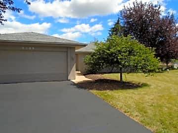 Edgebrook Houses For Rent Rockford Il Rentalscom