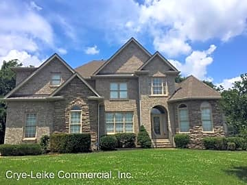 1 Bedroom Houses, Apartments, Condos for Rent in Santa Fe, TN