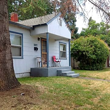 Houses For Rent In Medford Or Rentalscom