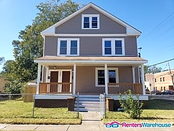 4 Bedroom Houses Apartments Condos For Rent In Portsmouth Va