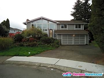 Victoria Park Houses For Rent Renton Wa Rentalscom