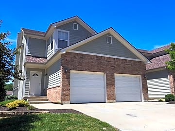 Houses For Rent In Olathe Ks Rentalscom