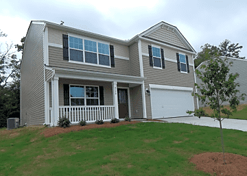 Houses For Rent In Midland Nc Rentalscom