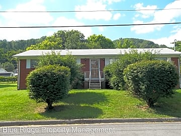 2 Bedroom Houses Apartments Condos For Rent In Gray Tn