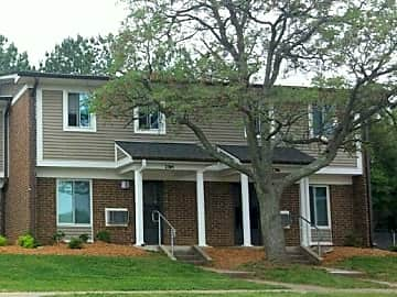 Houses For Rent In Lancaster Sc Rentalscom