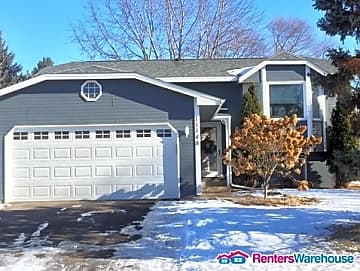 houses for rent in champlin mn rentals com