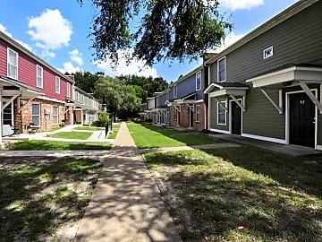 4 bedroom houses apartments condos for rent in richmond va - 4 bedroom apartments richmond va ...