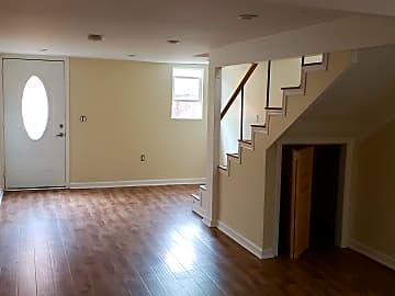 houses for rent in los angeles ca rentals com
