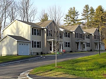 Houses For Rent In Manchester Nh Rentalscom