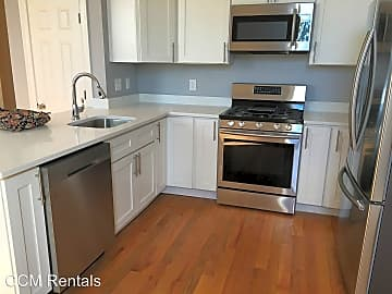 Houses For Rent In Salem Ma Rentalscom