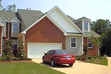 4439 Pleasant View Dr Front