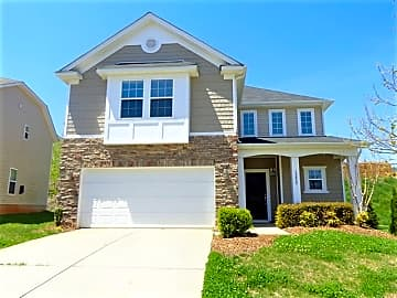 2 Bedroom Houses Apartments Condos For Rent In Lancaster Sc