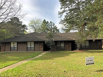 Remarkable 2 Bedroom Houses Apartments Condos For Rent In Madison Ms Home Interior And Landscaping Transignezvosmurscom