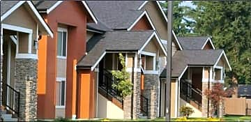 Houses For Rent In Marysville Wa Rentalscom