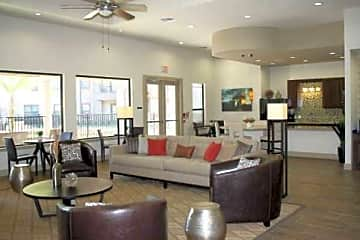 3 bedroom houses apartments condos for rent in edinburg tx for 3 bedroom apartments in edinburg tx