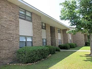 1 Bedroom Houses Apartments Condos For Rent In Midland Ga
