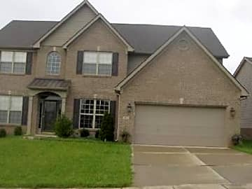 Marvelous Lansdowne Houses For Rent Lexington Ky Rentals Com Home Interior And Landscaping Transignezvosmurscom