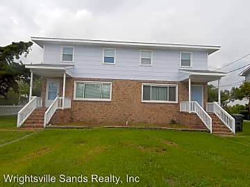 Houses For In Wrightsville Beach North Carolina