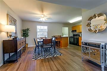 Open Concept Floor Plans With All The Space To Entertain