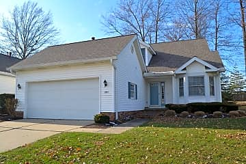 Houses For Rent In Willoughby Hills Oh Rentals Com
