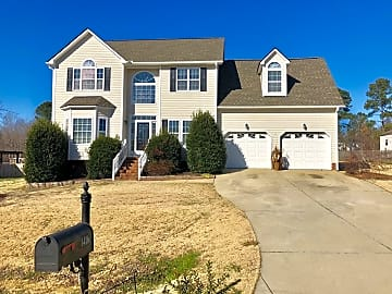 Houses For Rent In Raleigh Nc Rentals Com