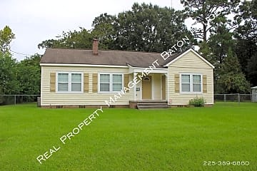 2 bedroom houses apartments condos for rent in baton rouge la for 2 bedroom houses for rent in baton rouge