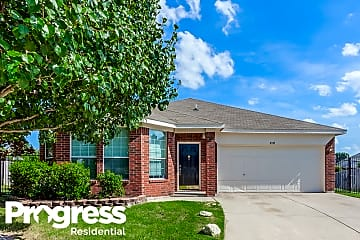 Houses for rent in fort worth tx rentals 1525 solutioingenieria Gallery