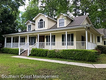 Houses For Rent In North Myrtle Beach Sc Rentalscom