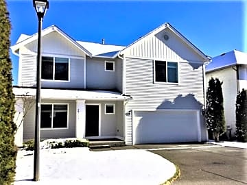 Houses For Rent In Kent Wa Rentalscom