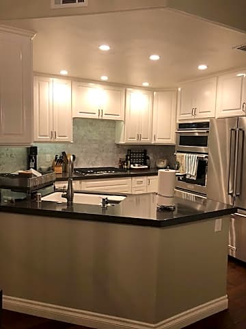 Kitchen Pic-Cherry Creek.jpg