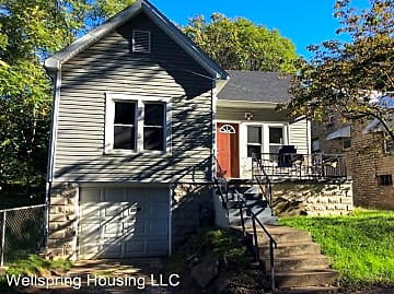 Guyandotte Houses For Rent Huntington Wv Rentalscom