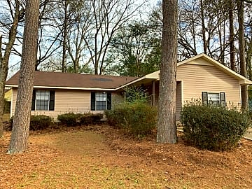 Houses For Rent In Riverdale Ga Rentalscom