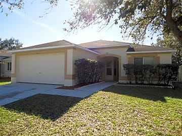 1 Bedroom Houses Apartments Condos For Rent In Plant City Fl