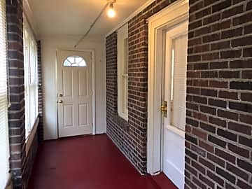 houses for rent in north chicago il rentals com