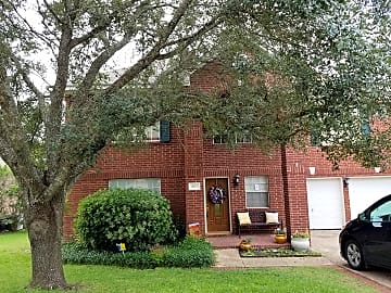 3 bedroom houses apartments condos for rent in san - 4 bedroom apartments san antonio tx ...