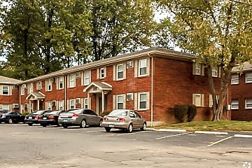 Blue lick apts louisville ky confirm. All