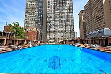 Park Place tower pool.jpg
