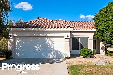 Pleasing Concord Village Houses For Rent Mesa Az Rentals Com Interior Design Ideas Tzicisoteloinfo