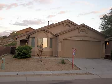 Houses For Rent In Madera Canyon Az Rentalscom