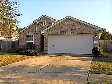 Mar Bella Houses For Rent League City Tx Rentals Com
